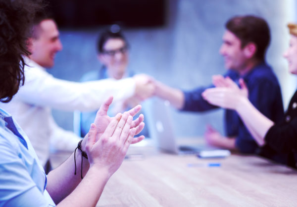 Impacto en la Sociedad y Competividad